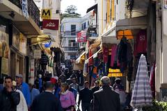 Tangier Souk (Manuel Chagas) Tags: market olympus mercado souk zuiko omd marrocos morrocco kashba microfourthirds microcuatrotercios mzuiko microquatroteros olympusomdem1 manuelchagas olympus40150f28 mzuiko40150f28