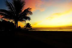 enseada_0023a (Joo Batista**) Tags: sea praia beach nature mar natureza