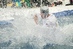 wardc_160523_4635.jpg (wardacameron) Tags: canada snowboarding skiing alberta banffnationalpark sunshinevillage slushcup everettsmith costumeastronaut pondskimmingsports