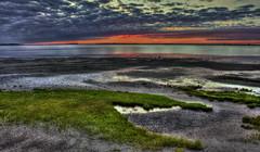 Goose Point (DeadDogsEye) Tags: ocean sunset beach sunrise massachusetts plymouth hdr southshore deaddogseye plymouth400 plymouthmassachusetts400