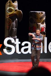 TEDxStanleyPark 2016-3006