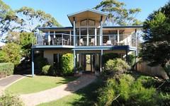 21 Cyrus Street, Hyams Beach NSW