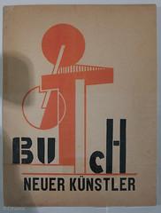 Moholy-Nagy at the Guggenheim (Cthonus) Tags: geotagged artgallery franklloydwright guggenheim 1922 1939 1959 moholynagy solomonrguggenheimmuseum lszlmoholynagy museumofnonobjectivepainting lszlweisz buchneuerkunstler