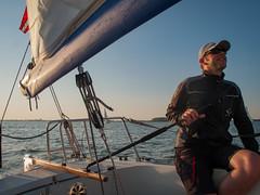 IMG_6049.jpg (mctowi) Tags: ostsee stralsund segeln strelasund nurmi greifswalderbodden albinexpress canonpowershotg10 ger526 regattarundrgen2016