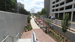 20160506_143308 (GOODWYN | MILLS | CAWOOD) Tags: rotarytrail goodwynmillscawood landscapearchitecture architecture geotechnical engineering civilengineering environmental linearpark birmingham alabama magiccity bhm