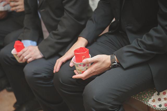 台北婚攝, 婚禮攝影, 婚攝, 婚攝守恆, 婚攝推薦, 維多利亞, 維多利亞酒店, 維多利亞婚宴, 維多利亞婚攝, Vanessa O-18