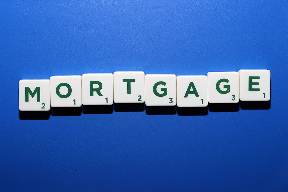 Mortgage by cafecredit, on Flickr