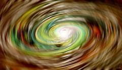 Passage - Vortex (Emmanuelle Baudry) Tags: sf sun abstract colour art star soleil artwork space scifi astronomy sciencefiction cosmos couleur espace emart abstrait tourbillon astronomie wirl artfantasy artdigital artnumrique artsurreal emmanuellebaudry