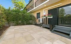 6/1 Barden Street, Northmead NSW