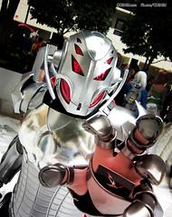 Katsucon 2016 (COSARU.com) Tags: katsucon katsucon2016 katsu animeconvention convention conphotos cosplay cosplayphotos marvel comics ultron