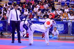 NacionalTaekwondo-16 (Fundacin Olmpica Guatemalteca) Tags: fundacin olmpica guatemalteca heissen ruiz fundacionolmpicaguatemalteca funog juegosnacionales taekwondo