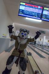 FurBowl2016_48 (Hobo Takoda) Tags: bowling bonnie furries doon fursuit furbowl hobotakoda