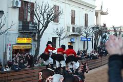 IMG_3716 (vincenzovacca) Tags: sardegna turismo carnevale oristano componidori tradizionisarde sartigliadioristano culturasarda
