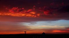Sunset - Goiânia