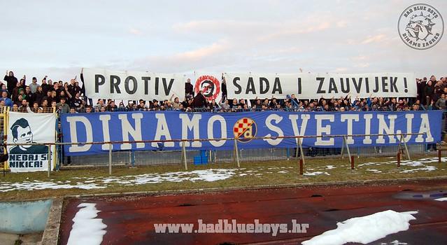 Dinamo Zagreb 6784770098_3b815f0158_z