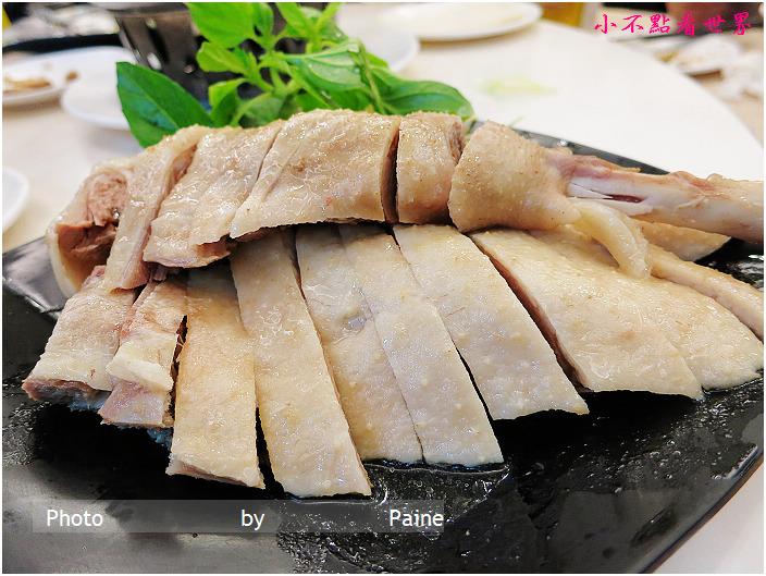 龍潭宋師傅小館 (9).JPG