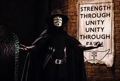 eryrturty (assangep) Tags: anonymous assange