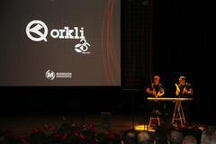 Orkli_XV_3