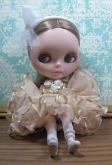 Ballet Bellah_4