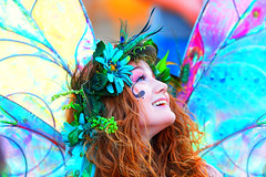 Beautiful Twig the Fairy 2012 Arizona Renaissance Festival (ARF) (gbrummett) Tags: beautiful digital fun mark magic az fairy ii twig ren 5d fairies magical renaissance 50v5f brummett img2658 faireren twigthefairy canoneos5dmarkiicamera canonef200mmf2lisusmlens festren canon5dmarkiidigitalcamera fesaz fairroyal cameragrant fairehuzzahhuzzarcoolmedievalfun2011canon festival2012 arfarizona festopfreeaz