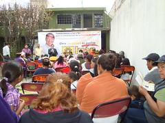 Ro Fro (Vi 02/Mr/012) (Ivn Araujo) Tags: prd ixtapaluca rofro ivnaraujo