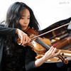 2012-02-12-Live-59Rivoli-Classic-04-Julien.Szulmann+Ji.Yoon.Park-020-gaelic.fr_GLD6807-SQ copie