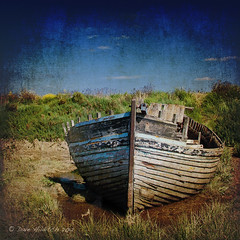 All You Need is Love (Dave Hilditch Photography) Tags: sea texture boats coast decay norfolk visualart blakeney motat hulks contemporaryartsociety abigfave tatot saariysqualitypictures artistictreasurechest imagicland magicunicornverybest magicunicornmasterpiece pipexcellence