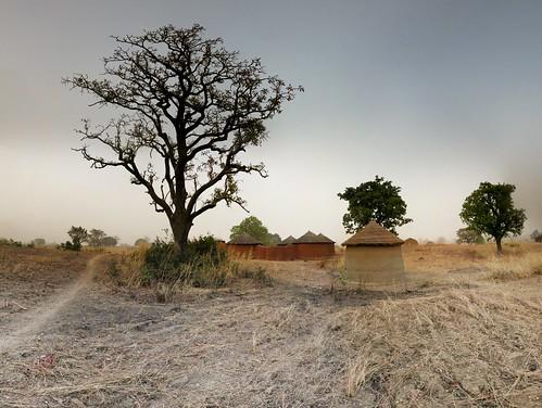 Tambermas - 7-2-2012 - 6h32.jpg