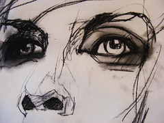 sonjaeyes54 (Lucinda Lyons Erotic Art) Tags: art erotic ebay fine drawings mwa available lucinda lyons