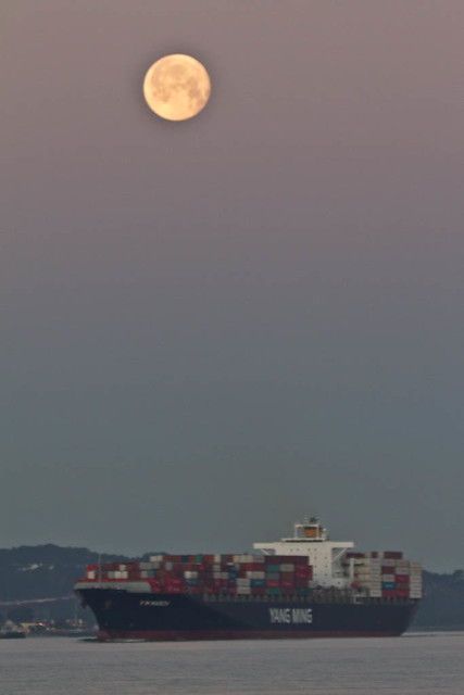 san-francisco-ca-treasure-island-2012-03-09-moon-set-ship-container-yang-ming-v-1