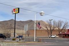 022212-019 (leafworks) Tags: travel mountains nevada roadtrips i80 deserts winnemucca winterweather interstate80 battlemountain