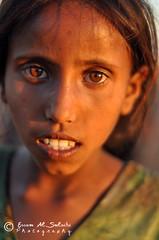 DSC_0319s (Essam Al-Sulaihi Photography) Tags: girls tree girl blood dragon socotra