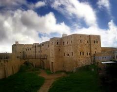 (+---:: :: :: Paul Aziz :: :: ::---+) Tags: israel faith cell prison bahai oldcity baha akka bah bahaullah  acko    bahullh            bahoiylik bahasmo