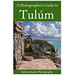 Tulúm eBook cover