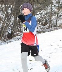 Nicola (Cavabienmerci) Tags: schnee winter boy snow sports boys kids race de schweiz switzerland kid à cross suisse hiver running run course neige pied 2012 blonay laufen lest lauf vaudois championnats crossdelestchampionnatsvaudoisdecross2012
