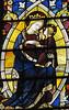 Glasraam Katholieke Kerk - 219 (CredoCast) Tags: windows window glass stained kerk heiligen glasraam heilige katholieke defensio glasramen fidei apologetica apologetiek