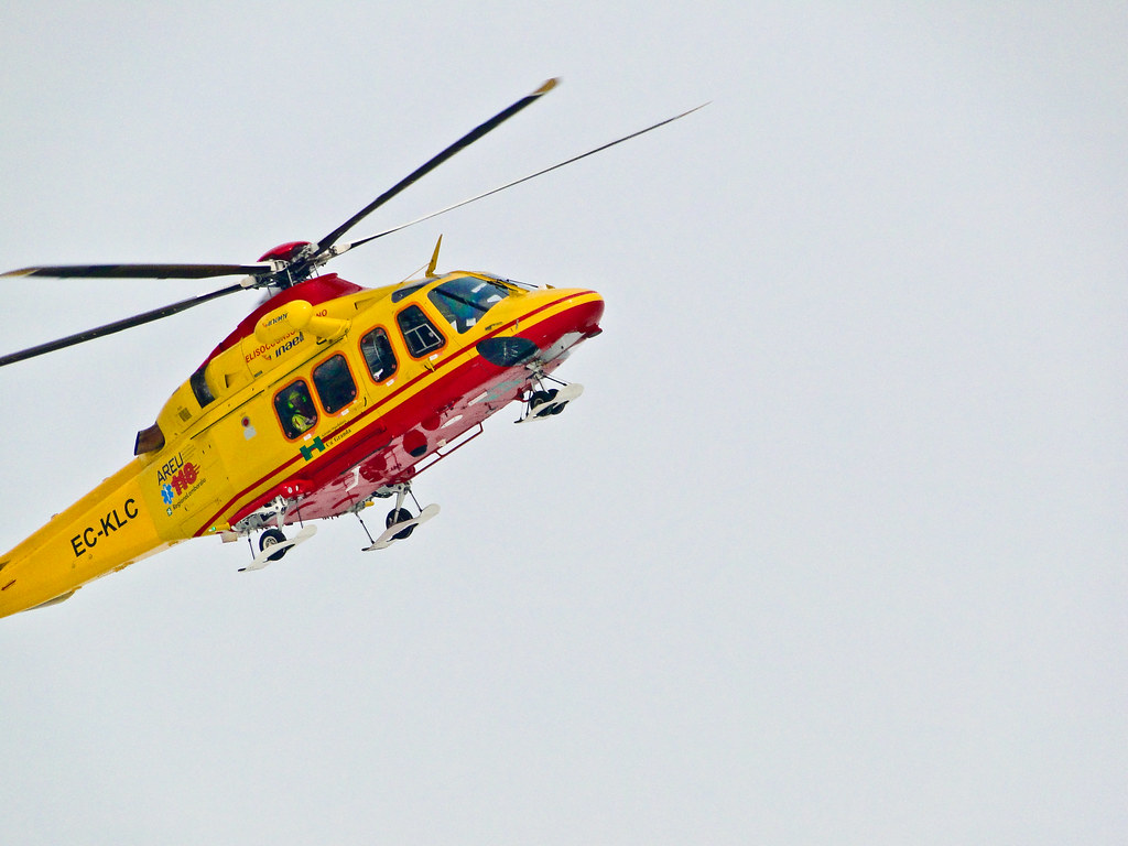 Elicottero Milano : The worlds best photos of aw139 and milano flickr hive mind