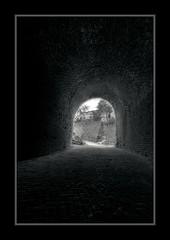 Qila Derawar (Awais.M (1M views+ Views Thank you )) Tags: pakistan heritage architecture canon high dynamic fort tokina punjab ahmad range hdr pur qila bwp bahawalpur sharqia derawar 60d 1116mm