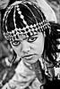 AMM_8699 (Mr Abri) Tags: silver women jewellery rings ear antiques bracelets oman muscat nizwa pendants muttrah abdullah تاريخ anklets blueribbonwinner عمان سوق supershot تراث قديمة omania bej abigfave platinumphoto anawesomeshot مطرح فضة مجوهرات جواهر عمانية alabri ةع