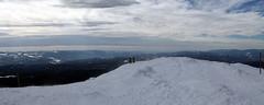 005 (rjbunt) Tags: canada snowboarding skiing 2012 bigwhite