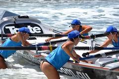 2012 Australian Surf Rowers League (ASRL) 365A (LinxPix - Lincoln Costello) Tags: surf australian australia rowing asal surfboats 2012australiansurfrowersleagueasrl