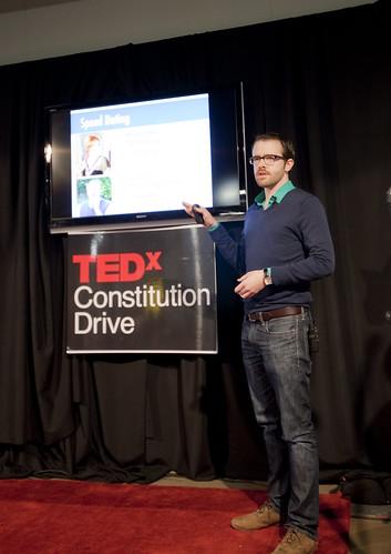 TEDxConstitutionDrive2012_0839