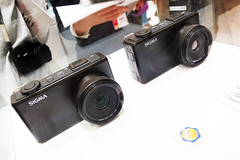 CP+2012-SIGMA-DP12Merrill-IMG_1403 (HAMACHI!) Tags: camera winter japan photo sigma yokohama cp 2012 dp1 dp2 cp2012 dp1merrill dp2merrill