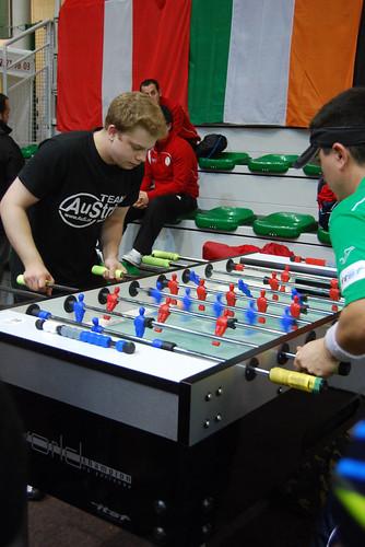 worldcup2012_Kozoom_0112