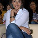 Richa-Gangopadhyay-At-Ee-Rojullo-Movie-Audio-Launch-Justtollywood.com_29
