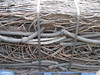 """# 1 Insulated Copper Wire Bale • <a style=""""font-size:0.8em;"""" href=""""http://www.flickr.com/photos/67257261@N06/6891724253/"""" target=""""_blank"""">View on Flickr</a>"""