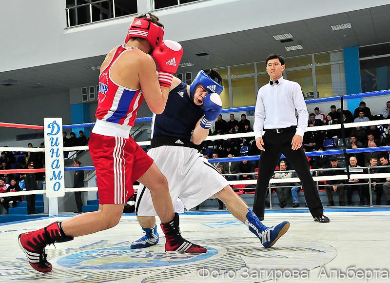 Фсроо федерация бокса республики башкортостан