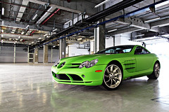 Greener than a Prius... (This will do) Tags: worldcars