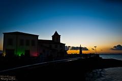 Ponta do Humait - Salvador - BA (Braulio C. Couto) Tags: bahia salvador pontadohumait