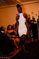 Mimi's Hot Couture with Photographer Dan @ B71 Photos (new issh) Tags: nyc hot dan fashion with photos mimis couture photograoher b71 weekdesigner